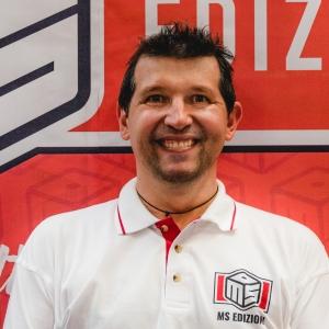 Max Sansoni